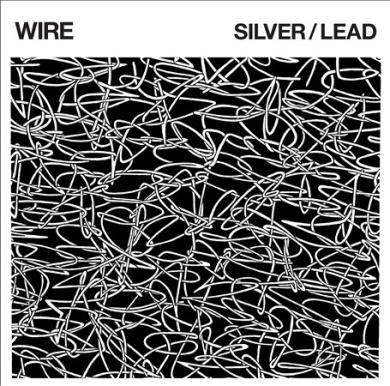 Silver/Lead [Digipak] *