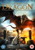 I Am Dragon [Region 2]
