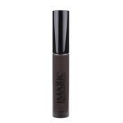 ROPALIA 4 Colours Eyebrow Dye Cream Long Lasting Waterproof Eyebrow Gel Enhancer Eyebrow Makeup
