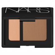 NARS Moisturise Beauty Makeup Face Duo Contour Blush Cheek Colour - Talia 5ml