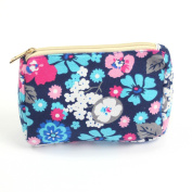 Joy Make Up Bag
