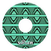 Lilsucker Aztec Suction Ring