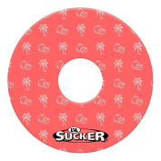 Lilsucker Coconuts Suction Ring