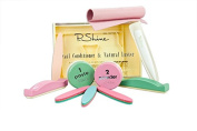 P-SHINE Japanese Manicure Kit Professional Nail Set