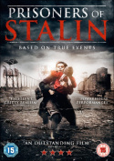 Prisoners of Stalin [Region 2]
