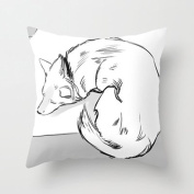 My Honey Pillow Shiba Inu Throw Pillow By Cassandra Jeanfor Your Home