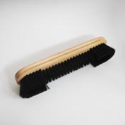 Pool Table Brush