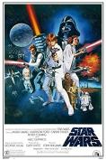 Erik Editores Group Star Wars - Poster, 61 x 91.5cm