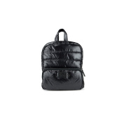 7AM Enfant Mini Bag, Black