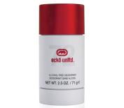 Ecko Unltd. 72 For Men 70ml Deodorant Stick By Ecko Unltd.