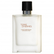 HERMS Terre d'Herms After-Shave Lotion