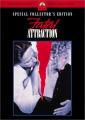 Fatal Attraction [Region 1]