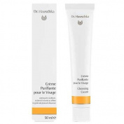 Jesus Del Pozo Dr. Haushka Cleansing Cream 150 1. 7 Oz/50Ml