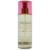 So De La Renta By Oscar De La Renta Body Mist 250ml