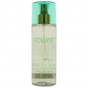 Volupte By Oscar De La Renta Body Mist 250ml
