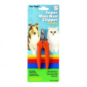 Four Paws Super Nail Clipper