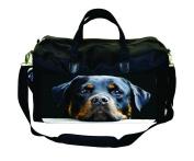 Sad Dog Nappy/Baby Bag