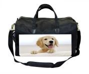 Happy Dog Nappy/Baby Bag