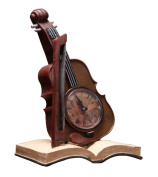 Classic Nostalgic style Retro Models Antiquities Collections