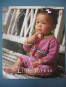 Rowan Little Rowan