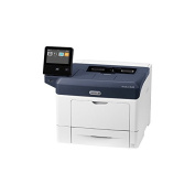 XEROX - PRINTER (OPB) VERSALINK B400 A4 45PPM DUPLEX SOLD PS3 PCL5E/6 2 TRAY 700SHEET IN
