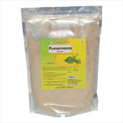 Herbal Hills Punarnava Powder - 1 kg