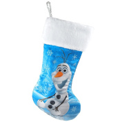 Disney Christmas Stockings with Faux Fur Cuff