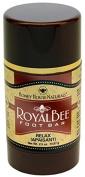 Honey House Naturals Royal Bee Foot Bar, Relax