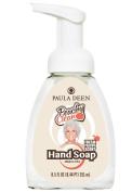 Paula Deen Peachy Clean Natural Hand Soap