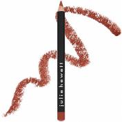 Julie Hewett Los Angeles Noir Collection Lip Pencil - Gem Noir