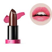 Lipstick, Leoy88 Women Moisturiser Long Lasting Matte Lipstick Makeup Glossy