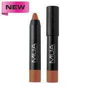 MUA Makeup Academy Matte Lip Crayon - 700 Natural