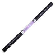 Alonea 2-way Nail Art Acrylic UV Gel Brush Liner Drawing Carving Crystal Handle Pen