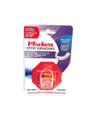 Plackers Stop Grinding Dental Night Protector