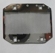U-nique 2PCS Replacement Foil Screen For Panasonic ES-RC30 ES-SA40 ES367 ES-RP40 ES815 ES3800