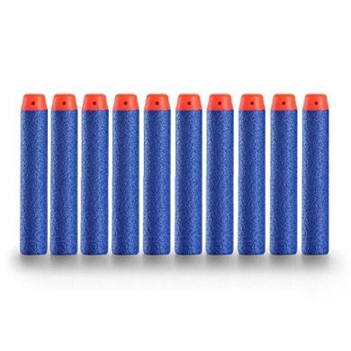 Nerf Shooter King - 10 Nerf Bullets