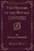 The History of the Bottle