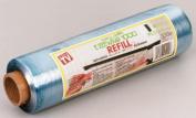 EZEE WRAP 1000 WRAP PLASTIC REFILL 300m ROLL