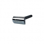 Best Safety Razor double edge safety razor By EZ BLADE