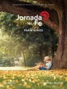Jornada de Fe Para Ninos Preguntas Guia del Maestro [Spanish]