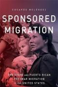 Sponsored Migration