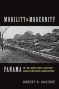 Mobility and Modernity