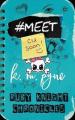 #Meet