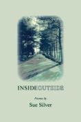 Inside Outside: Poems