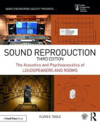 Sound Reproduction