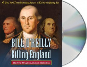 Killing England [Audio]