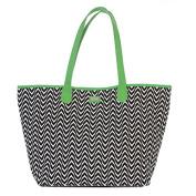 Ame & Lulu Easy Tote Bag, Wish