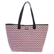 Ame & Lulu Easy Tote Bag, Sugar