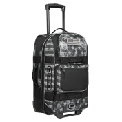 OGIO International Ops Carry-On, Black