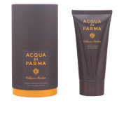 ACQUA DI PARMA BARBIERE SHAVE CREAM 75ML